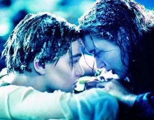 es-titanic-jack-rose
